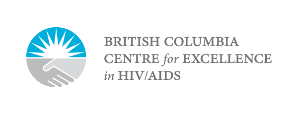 BC Centre for HIV/Aids