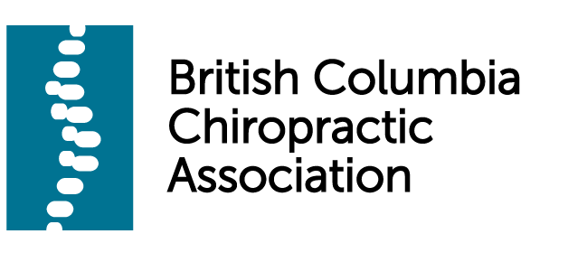 BC Chiropractic Assoiciation
