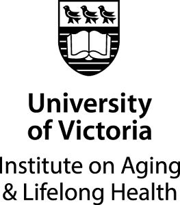 Institute on Aging & Lifelong Health UVic