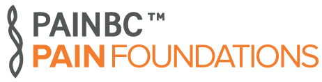 Pain Foundations logo