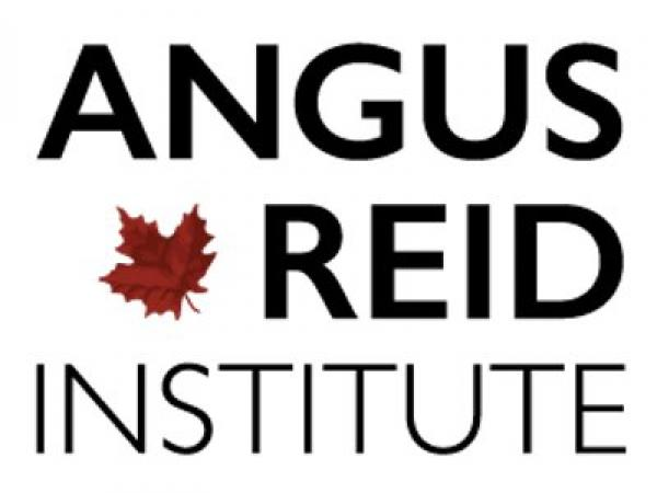 Angus Reid Institute Logo